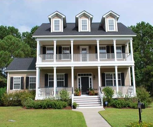 Hamlin plantation homes for sale 28 images hamlin for Antebellum plantations for sale